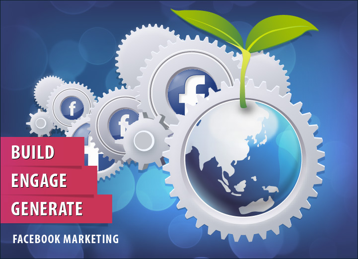 facebook marketing facebook advertising india